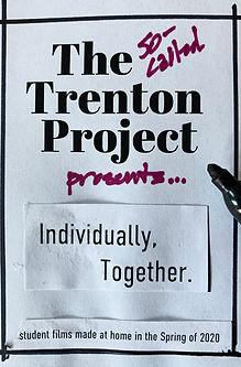 TrentonProject_SPring2020_PortraitV.jpg