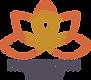 hpt logo.png