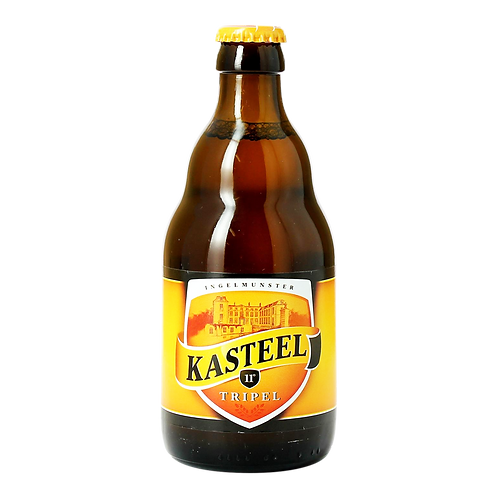 KASTEEL Triple 11° 33Cl