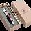 Thumbnail: SOMMELIER LAGUIOLE coffret cadeau