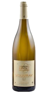 Vouvray sec  75 CL