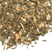 Thé Vert un des sens 100 g