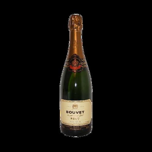Saumur Brut BOUVET  75Cl