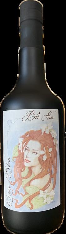 Edenn - Crème de Blé noir- 18° 50cl