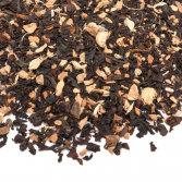 Thé Noir tchaï Indien 100 g