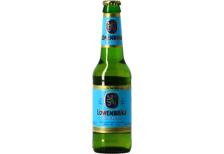 LOWENBRAU Original Pils 5.2° 50 CL