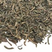 Thé Vert chun mee 100 g