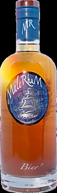MALORHUM Bier' 35° 70cl