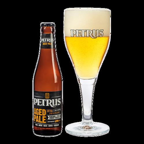 PETRUS Aged Ale 7.3° 33cl
