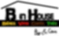 logo sans fond cave.png