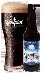 Lancelot XI.I 11.1° 33Cl