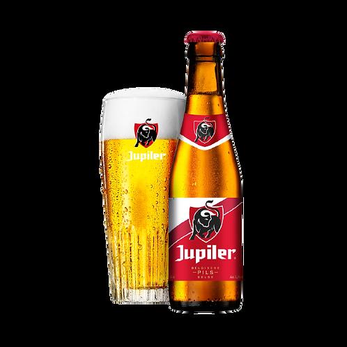 JUPILER 5.2° 33cl