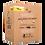 Thumbnail: Mon Kit à Bière complet Blonde 5L 5.7°