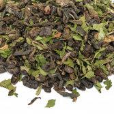 Thé Noir saveur d'hiver 100 g