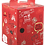 Thumbnail: Emballage seul BOX 9 bières 33Cl