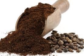 Café moulu Congo 225 g