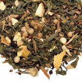 Thé Vert du bonheur 100 g