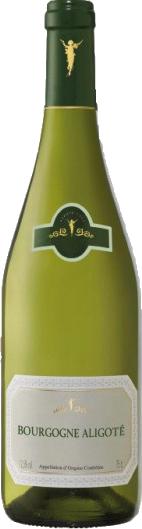 Bourgogne Aligoté 'La Châblisienne' 2019 75cl