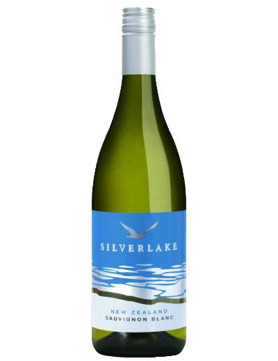 "Sauvignon Blanc ""Silverlake"" 2016  75Cl"