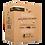 Thumbnail: Mon Kit à Bière complet Porter 5L 4.9°