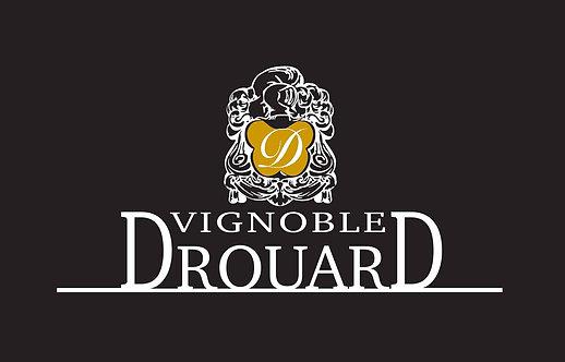 """BIB 3L Chardonnay de Loire """"Vignoble Drouard"""""""