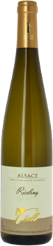 Riesling J.GSELL 2019 75cl
