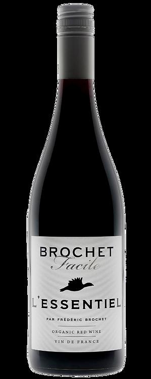 "VDL Loire ""Brochet Facile"" 75cl"