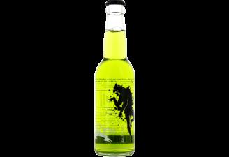 Bière du SORCIER 5° 33 cl