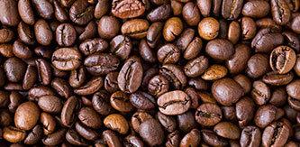 Café grains Nicaragua 500Gr