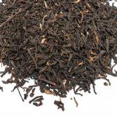 Thé Noir Lapsang souchong 100 g