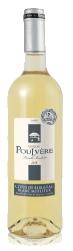 Côtes de Bergerac Moëlleux CHÂTEAU POULVERE 2018 75CL
