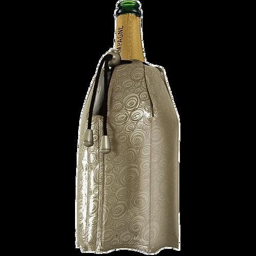 Rafraîchisseur Active Cooler Wine Vacuvin