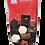 Thumbnail: Assortiments Chocolats sachets 150gr