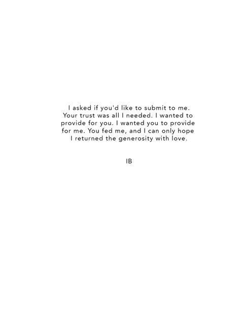 Text-book.jpg