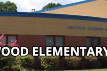 Hollywood Elementary School