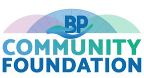 Resized BPCommunityFoundation_Logo4 (1).