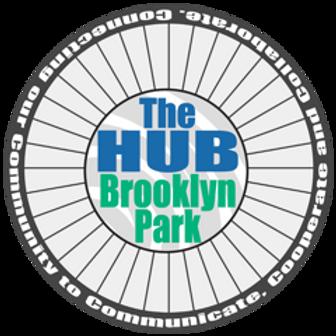 TheHUB-color (1).png
