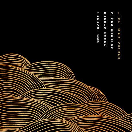 live in matsuyama_CD cover_web.jpg