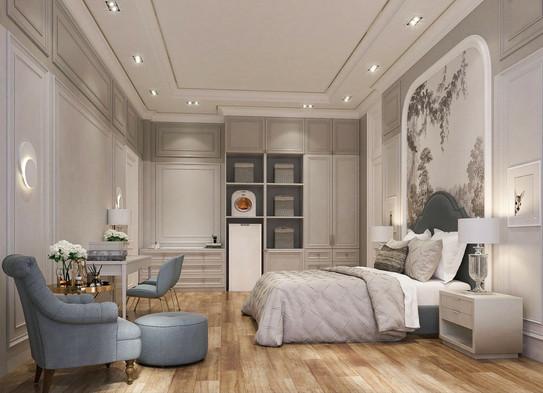 15_1st Floor_Baby room.jpg