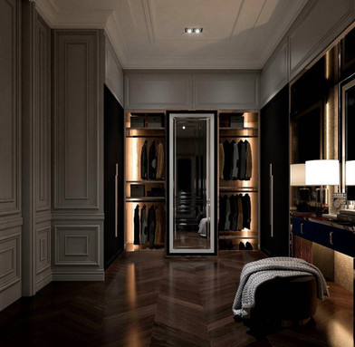 21_2nd Floor_Marvin walk in closet.jpg