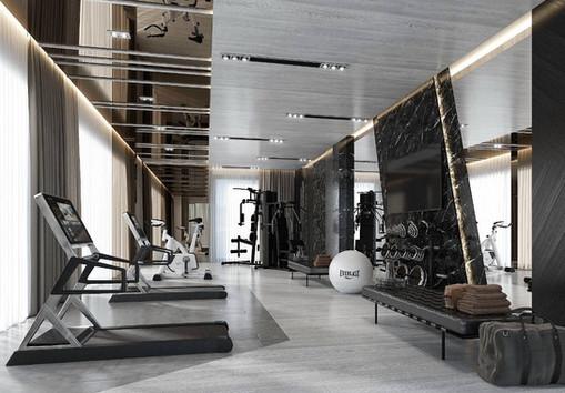 3D K.Mong house_๑๘๑๑๐๖_0010.jpg