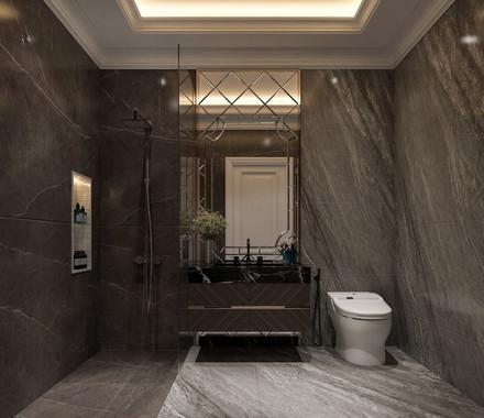 18_1st Floor_Guest Bathroom-.jpg