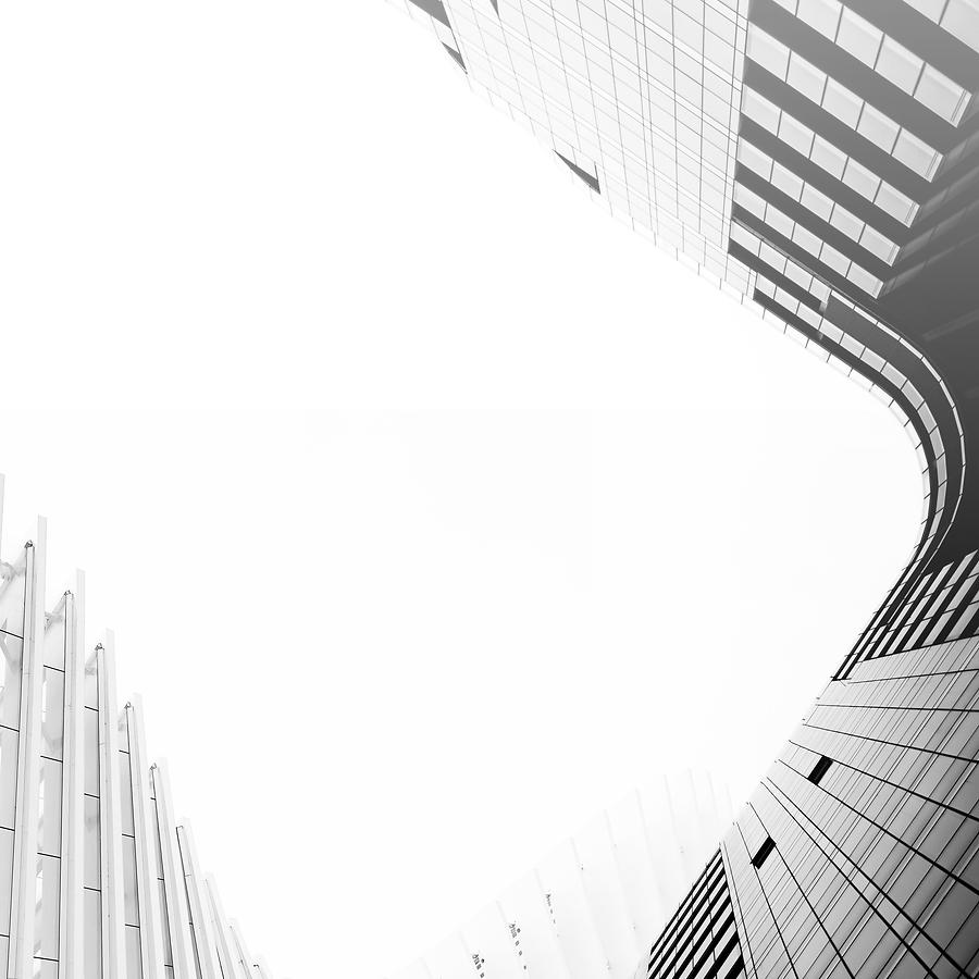 bg_architect_11.png
