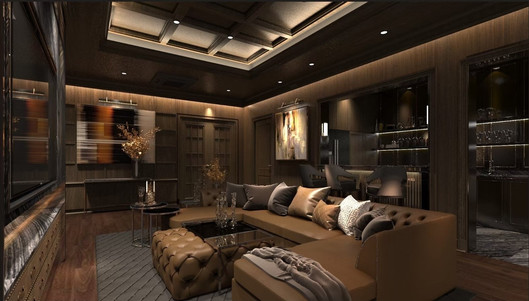 03_2nd Floor_Lounge-2.jpg