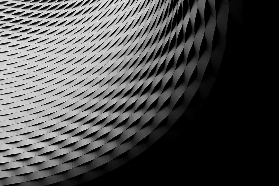 pexels-camille-staehler-2293507.jpg