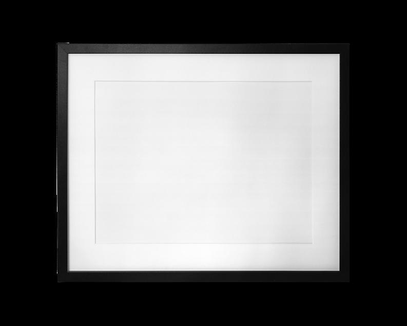 frame_4.png
