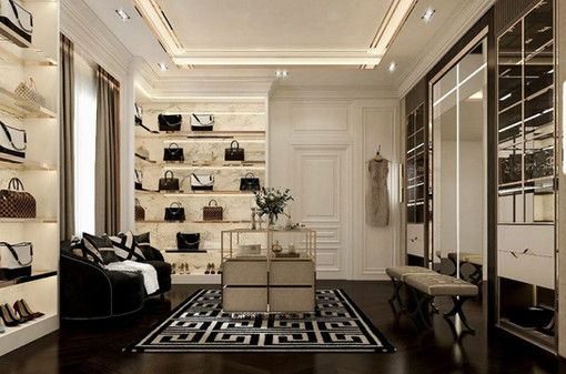 12_2nd Floor_Master dressing.jpg