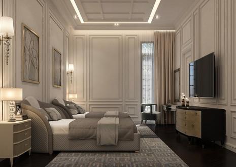 17_1st Floor_Guest bedroom.jpg