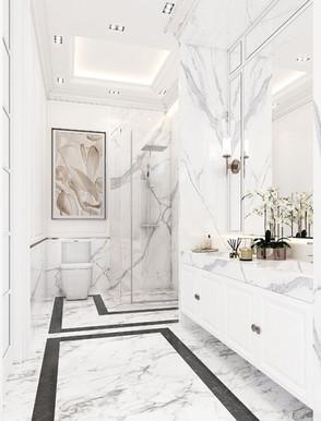 13_1st Floor_Spa toilet-1.jpg