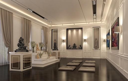 01_2nd Floor_Meditation room.jpg